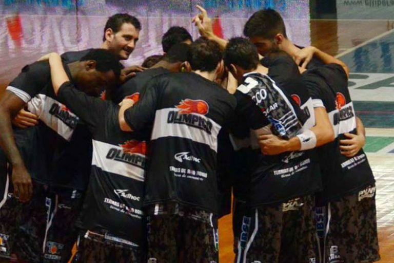 El equipo de Santiago es el sorpresivo líder de la Liga