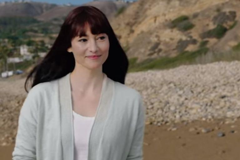 Otro regreso a Grey's anatomy, mientras se negocia su continuidad en pantalla