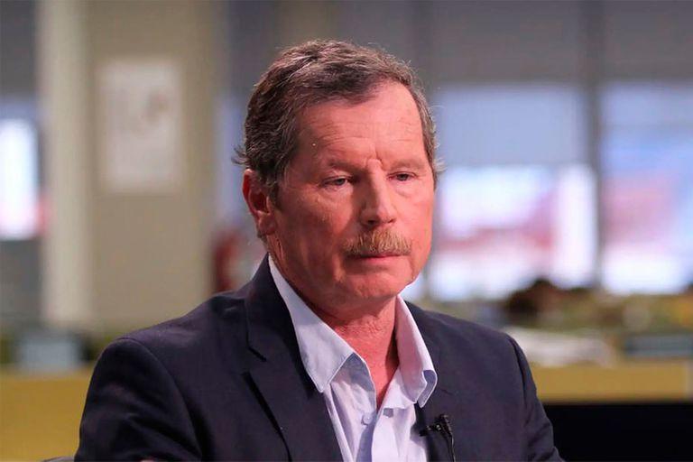Juan Carr le explicó a LA NACION cómo se gestó la iniciativa