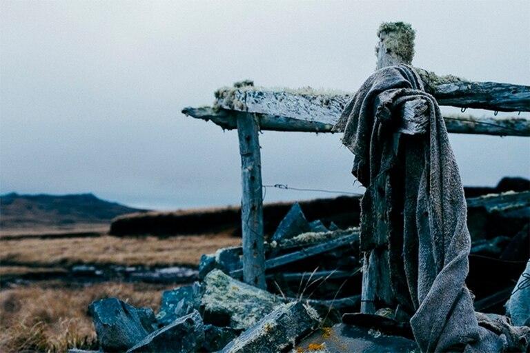 Buenas noches, Malvinas: un documental sensible sobre las huellas de una guerra absurda
