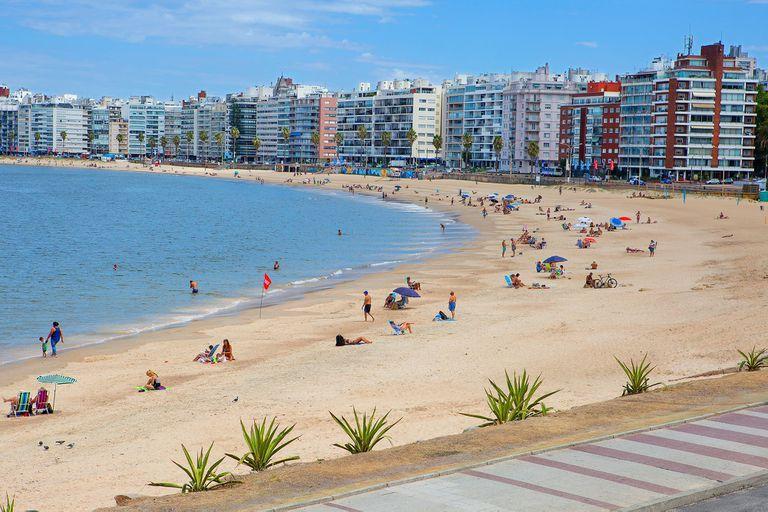 La empresa podrá operar la ruta Montevideo-Buenos Aires