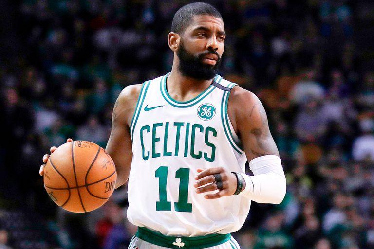 La temporada 2018 de la NBA, una pesadilla de lesiones para las estrellas