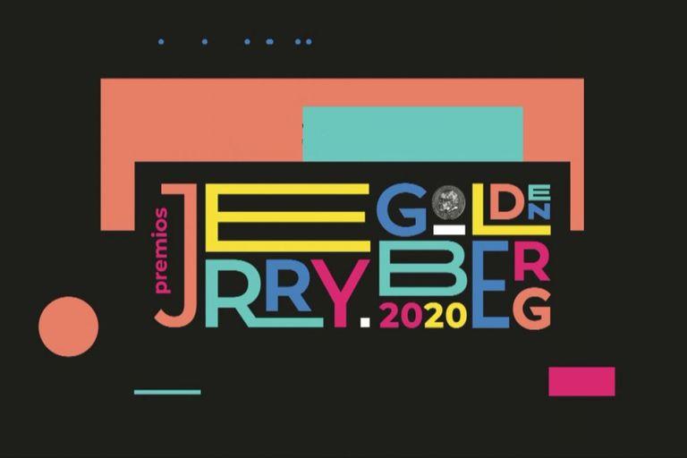LA NACION, premio Jerry Goldenberg a la Excelencia en las Comunicaciones 2020