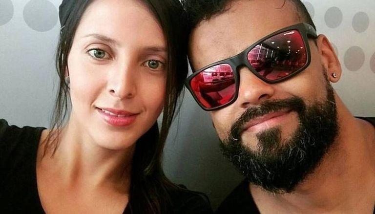 La pareja compuesta por Andrés y Nathalie tomó la decisión de no tener hijos y compartieron la medida en sus redes sociales