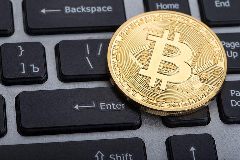Un expolicía chavista, detrás de un secuestro cuyo rescate se pagó en bitcoins