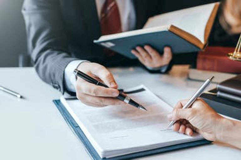 Los locatarios de los alquileres que se vencen en los próximos meses preferirían no firmar contratos de cinco o diez años
