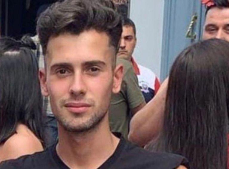 Samuel Luiz, el joven asesinado a golpes en La Coruña