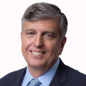 Claudio Muruzabal