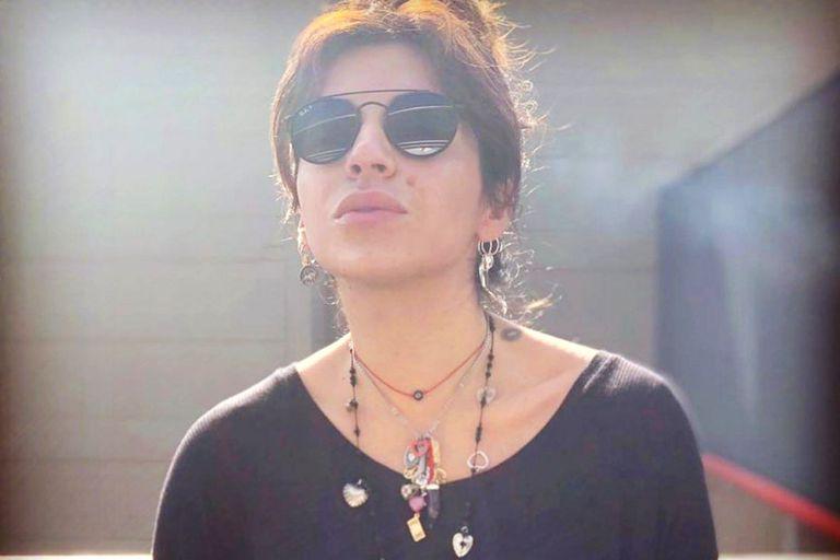 """La dura respuesta de Gianinna Maradona tras ser acusada de """"roba novios"""""""