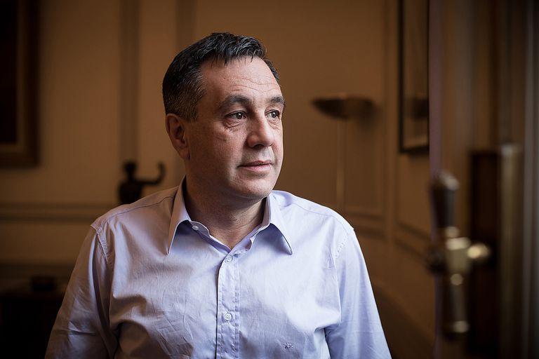 Alejandro Finocchiaro fue ministro de Eudación en la gestión de Macri. Considera que no hay irregularidades en los proyectos auditados por la actual gestión y que se le busca dar un uso político a las investigaciones.