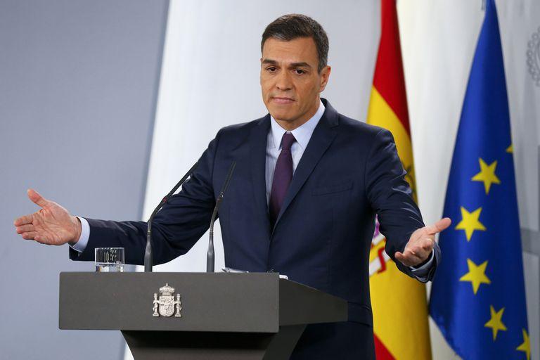 La inflación en España alcanzó su cifra récord en 29 años