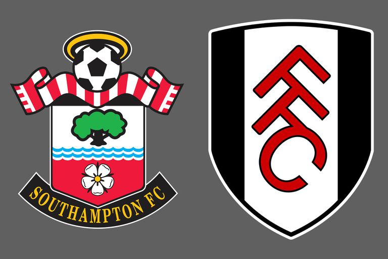 Southampton-Fulham
