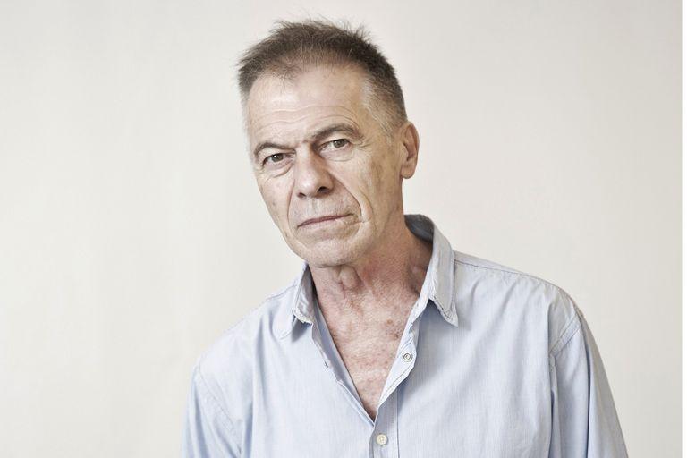"""""""El que quiera seguir en la ignorancia, seguirá en la ignorancia toda su vida"""", comenta desde Madrid Miguel Ángel Solá"""