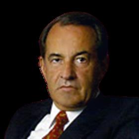 Carlos E. Alfaro
