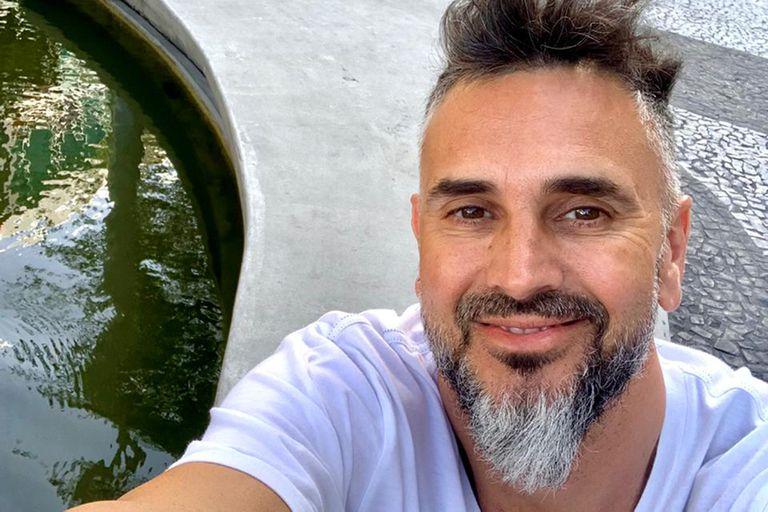 Leo Montero se va de radio Metro para trabajar en los Estados Unidos