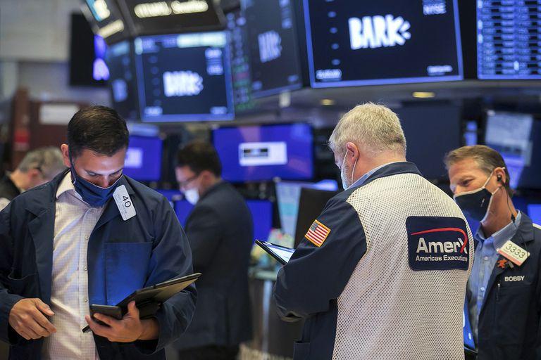 Las advertencias de los especialistas por por los riesgos que vienen para la economía