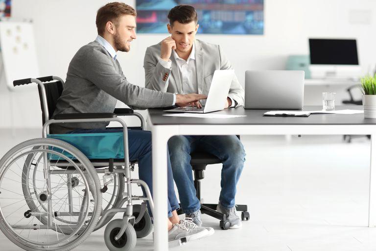 Discapacidad. ¿Cuáles son los mitos que hace falta erradicar?