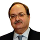 Gustavo J. Vittori