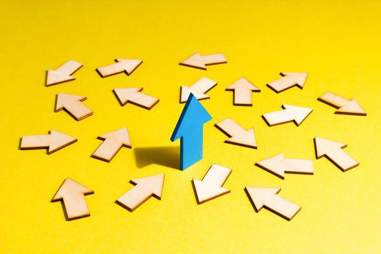 ¿Querés tener una mirada 360 de tu negocio? No te pierdas estos consejos de una experta.