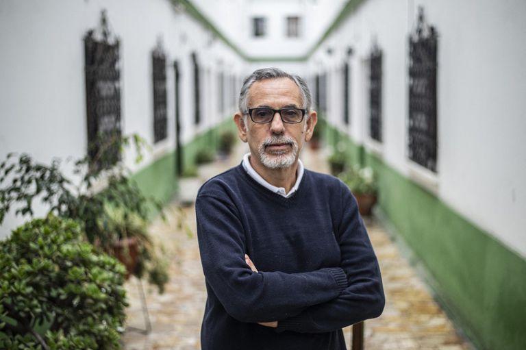 """El gurú económico de Pedro Castillo suaviza su discurso: """"No habrá expropiaciones, ahora estamos un poquito más con el mercado"""" - LA NACION"""