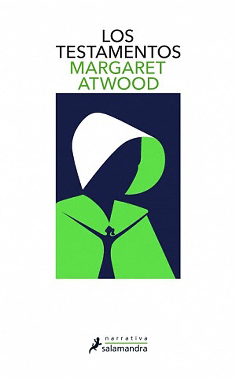 La portada del libro que se distribuirá en librerías argentinas el próximo lunes