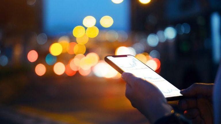 Las redes sociales que nosotros conocemos hoy en día, que se han organizado alrededor de la economía de la atención
