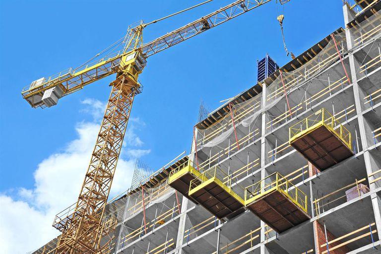 Chubut: empresarios pagarán su condena con obras públicas