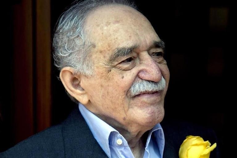 La iniciativa parte del Instituto Cultural Argentino-Colombiano que busca rendir tributo al escritor colombiano