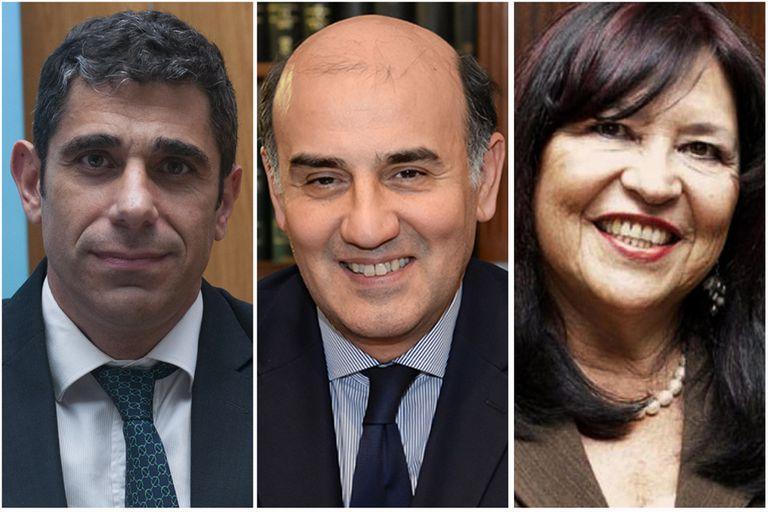 La sentencia por el Pacto con Irán será revisada por jueces que ya desestimaron otras causas contra Cristina