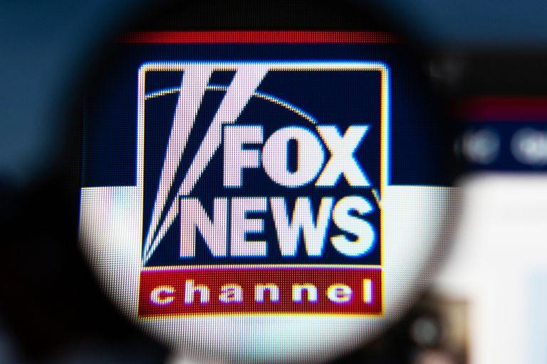 Fox News.La multimillonaria demanda contra el canal por difamar fraude electoral