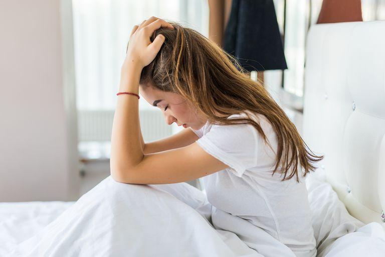 Qué es la higiene del sueño y cómo practicarla