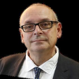 Loris Zanatta