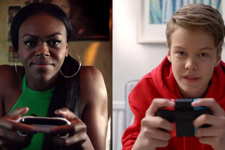 Las dos compañías acordaron la interconexión de las sesiones on line de Minecraft, algo que no es posible con la PlayStation 4, que se mantiene aislada