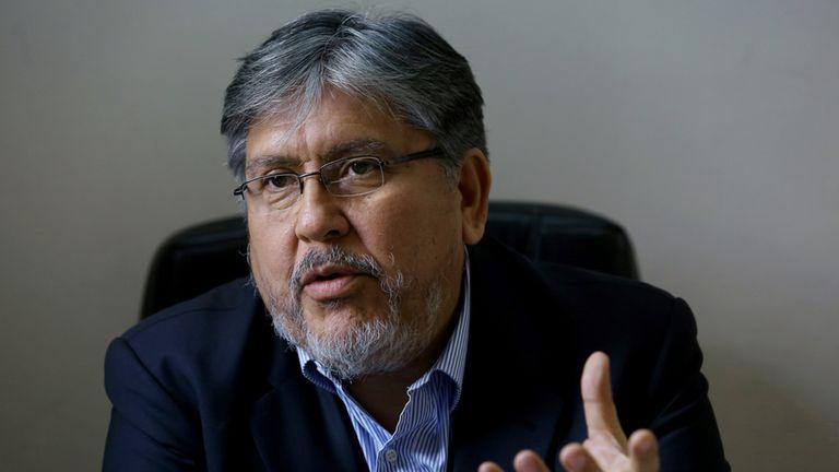 """Un funcionario de Alberto Fernández sugirió que """"la caída"""" empezó con la foto de Olivos"""