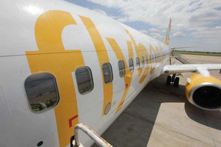 Flybondi anunció que este año comenzarán los vuelos a Brasil