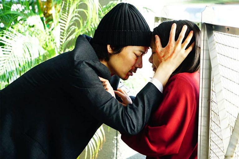 Seis ficciones japonesas para descubrir en Netflix