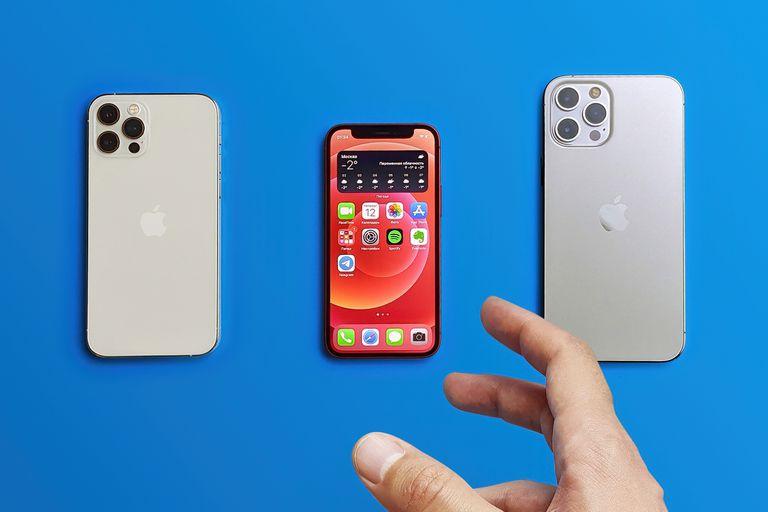 Apple vuelve a presentar su nuevo teléfono en septiembre