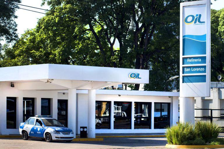 Oil Combustibles. Juicio a un magistrado acusado de favorecer a Cristóbal López