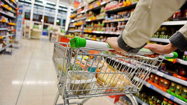 Precios Cuidados: conocé el listado de 455 productos vigente hasta el 6 de septiembre