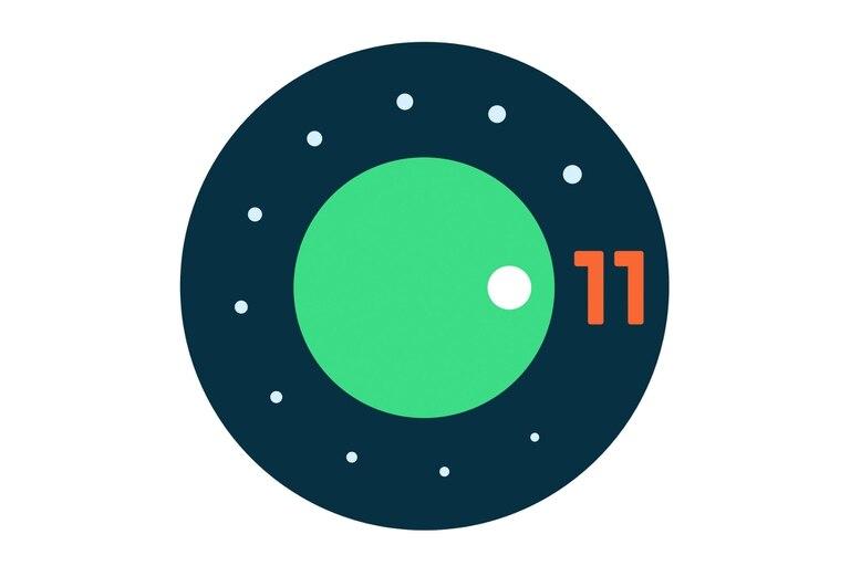 Android 11 está disponible para teléfonos Pixel 2 y versiones posteriores para que los desarrolladores puedan evaluar las prestaciones del sistema operativo móvil de Google