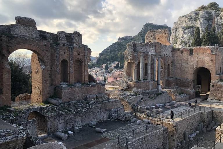 Los expertos determinaron de que el esqueleto de la era romana encontrado cerca del Vesubio sería de una famosa misión de rescate