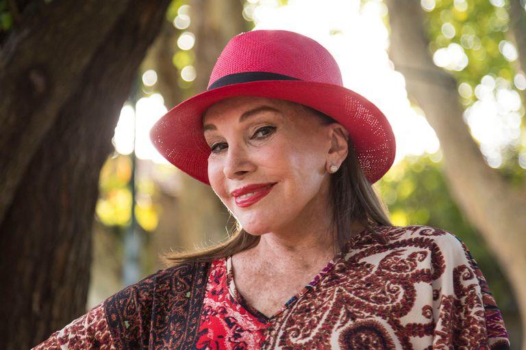 Silvia Montanari se encuentra internada en el Sanatorio de La Providencia
