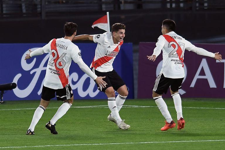 Copa Libertadores: qué necesitan Boca y River y los argentinos ya clasificados