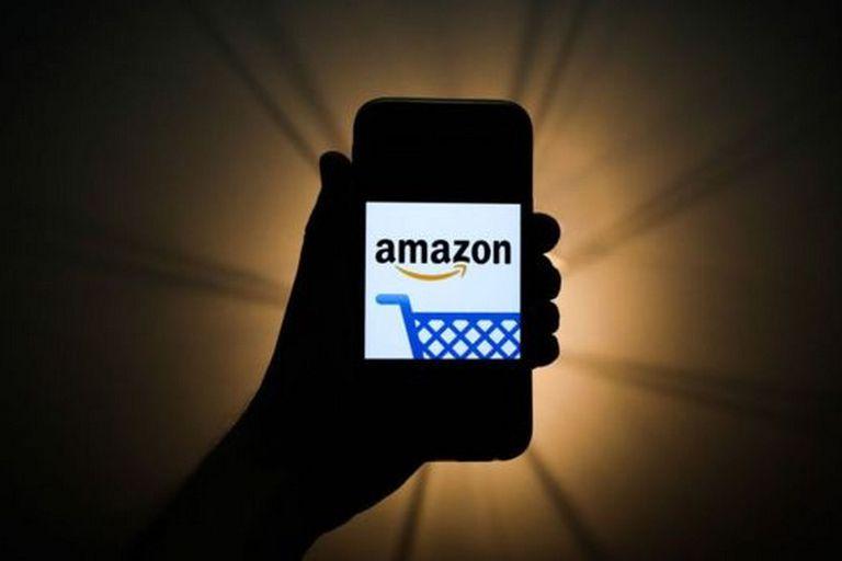 """Bezos dice que la primera prioridad de la firma es """"descubrir lo que (los clientes) quieren, lo que es importante para ellos"""""""