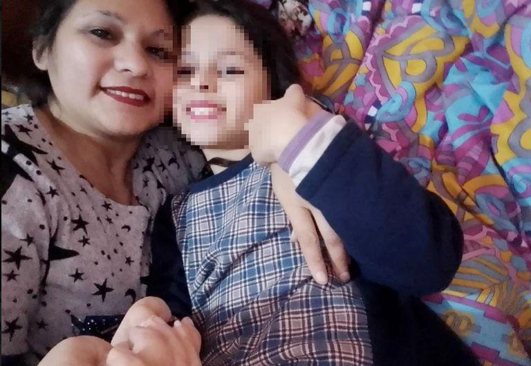Murió una nena de 8 años por coronavirus en Lanús