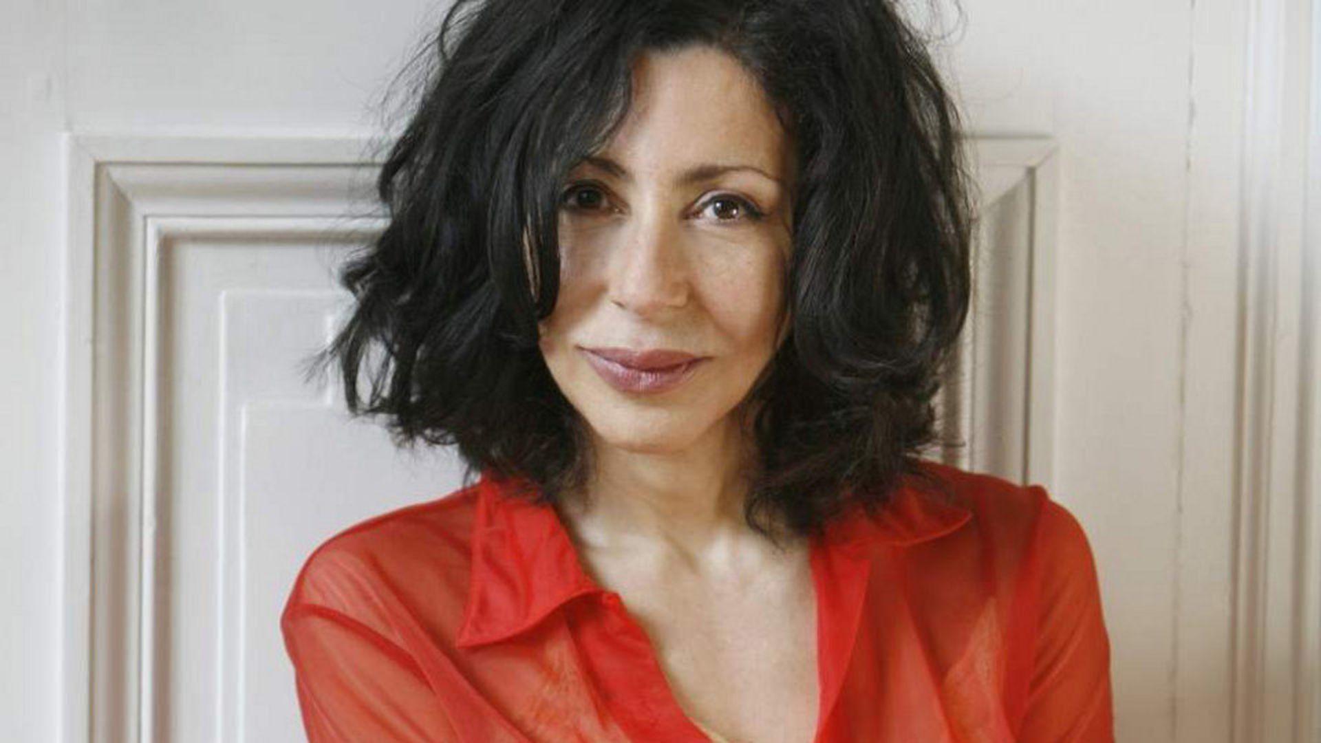 """""""Hasta que vi la interpretación que hizo de Art Ricardo Darín no me di cuenta de lo buena que era la obra"""", afirmó Yasmina Reza"""
