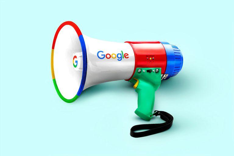 Todo lo que tenés que saber para armar tus anuncios en Google Ads.