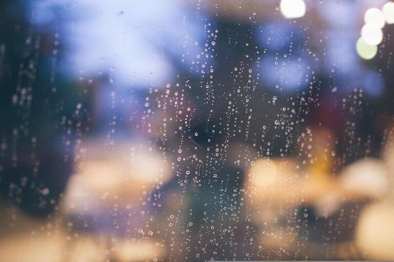 El pronóstico del tiempo para Bariloche para el jueves 26 de noviembre. Fuente: pixabay