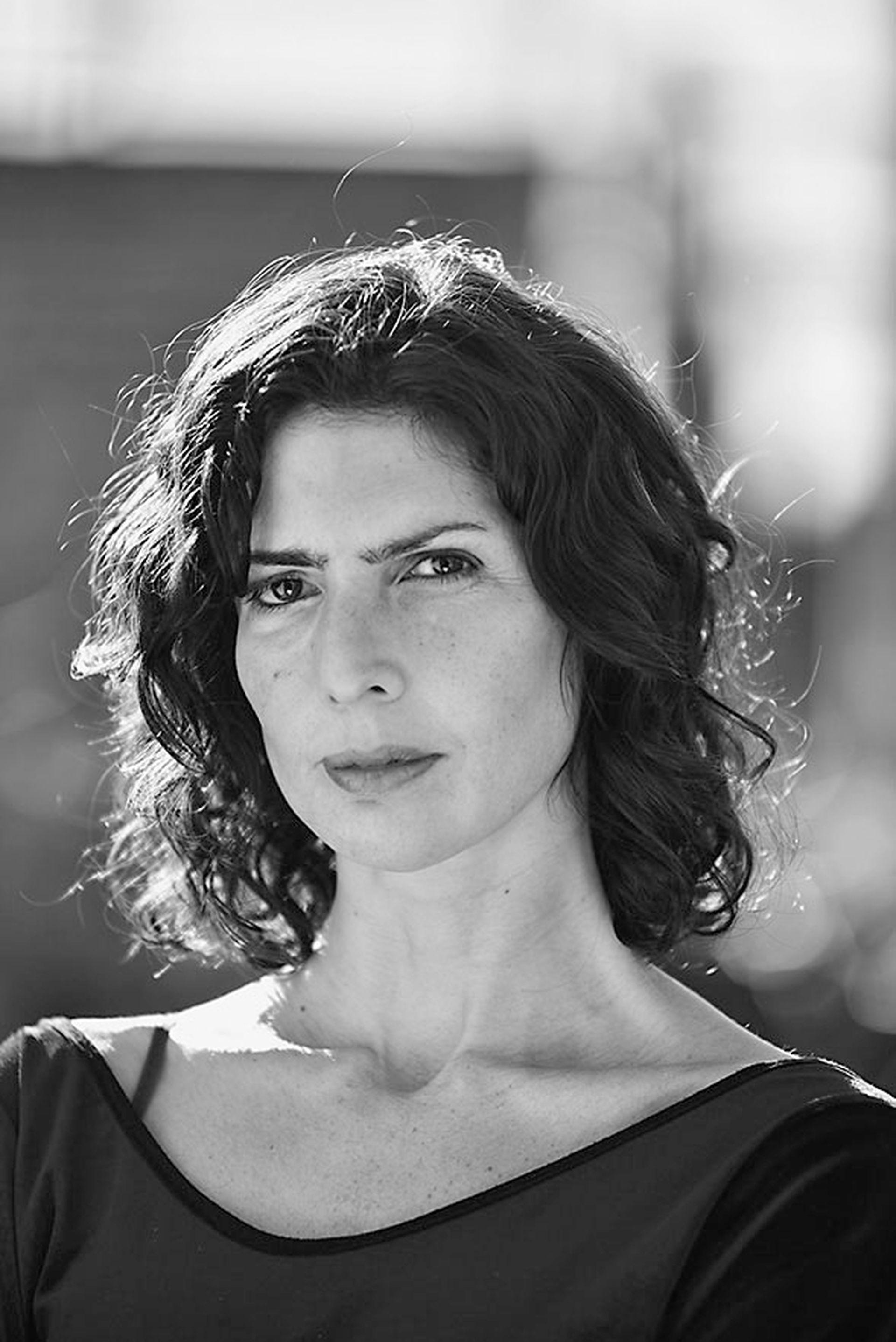 Josefina Licitra, autora de 38 estrellas, descubrió la historia de la fuga en 2011, cuando Lucía Topolansky la mencionó al pasar durante una entrevista.