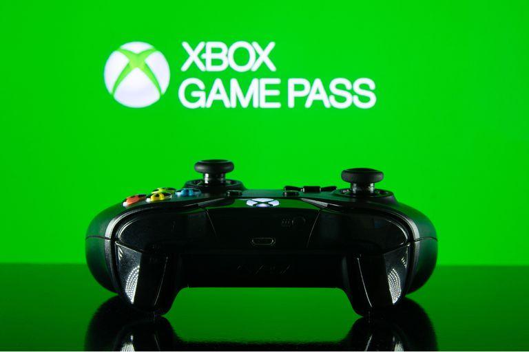 Xbox Game Pass: suma estos 20 juegos de Bethesda tras la compra del estudio